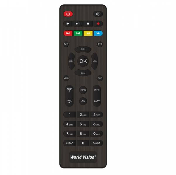 large_20170803124740_Remote_Control_worldvision__New